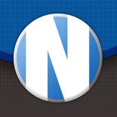 NSI Cargo Mobile icon