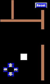 Sugar Cube Quest III screenshot 3