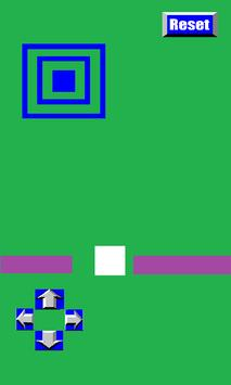 Sugar Cube Quest III screenshot 6