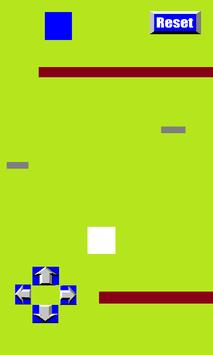 Sugar Cube Quest III screenshot 4