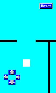 Sugar Cube Quest III screenshot 5