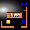 Sugar Cube Quest II Lite icon