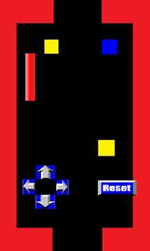 Sugar Cube Quest II Lite screenshot 4