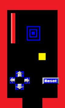 Sugar Cube Quest II Lite screenshot 5