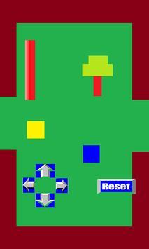 Sugar Cube Quest II Lite screenshot 6