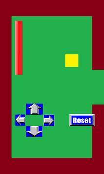 Sugar Cube Quest II Lite screenshot 7