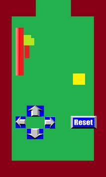 Sugar Cube Quest II Lite screenshot 1