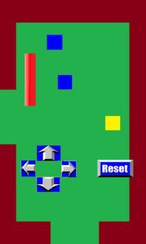 Sugar Cube Quest II Lite screenshot 2