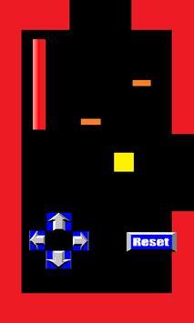 Sugar Cube Quest II Lite screenshot 3