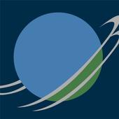 Tecnoship Mobile icon
