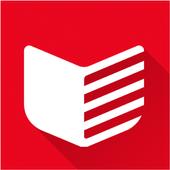 Viroy Express Mobile icon