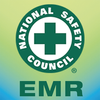 EMR Guide иконка
