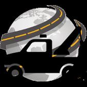 NSD Dispatch Center Driver icon