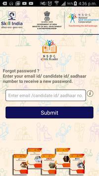 NSDC eBook Reader: Kaushal ePustakalaya screenshot 2