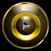 Extremoduro Musica y Letras icon