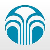 뉴스킨 몰 icon