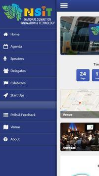 NSIT - Vibrant Gujarat apk screenshot