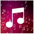 All Songs Bahubali