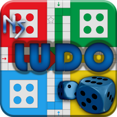 NS ludo icon