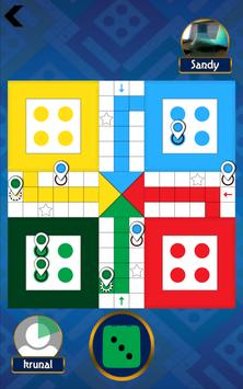 NS ludo screenshot 4
