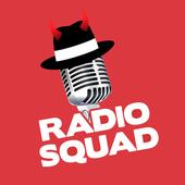 Radio Squad icon