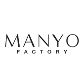 MANYO魔女工場 icon