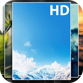 Backgrounds Cool Wallpapers HD icon