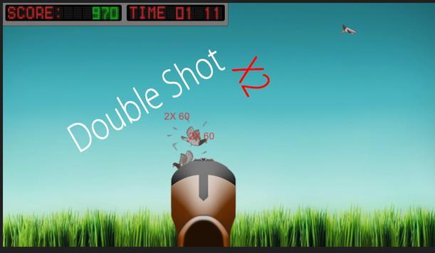 Aim And Shoot apk screenshot