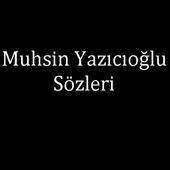 Muhsin Yazıcıoğlu Sözleri icon