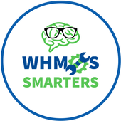 WHMCS CLIENT APP 图标