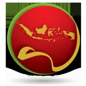 Nusantara.News icon