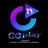 GOPLAY TV 아이콘