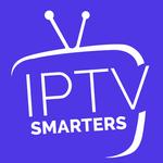 APK IPTV Smarters Pro