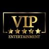 VIP TV OFICIAL アイコン