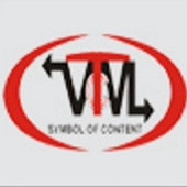 VMT Co. icon
