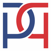 Pinto Pharma - Spectra icon