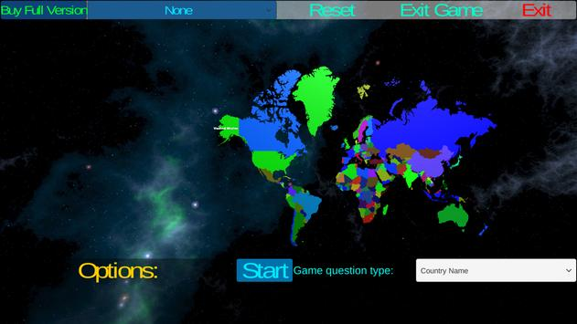 Explore world map lite apk download free education app for explore world map lite apk screenshot gumiabroncs Gallery