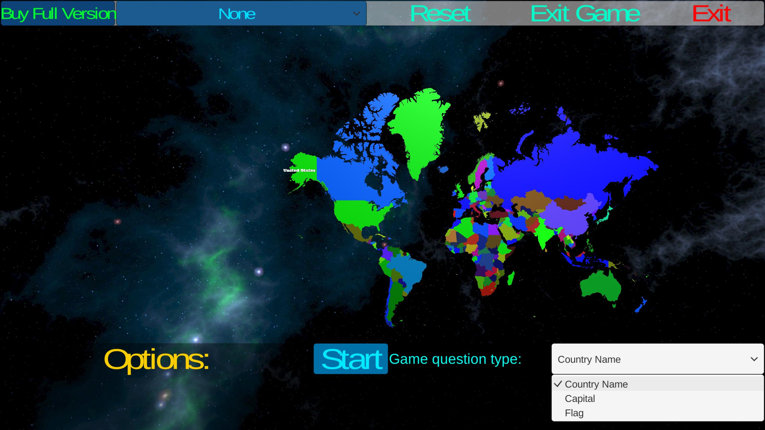 Explore World Map - Lite for Android - APK Download