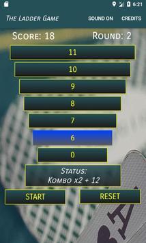The Ladder Game screenshot 2