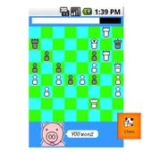 Chess of MARU YON icon