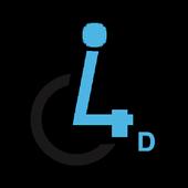 EN4DIS icon
