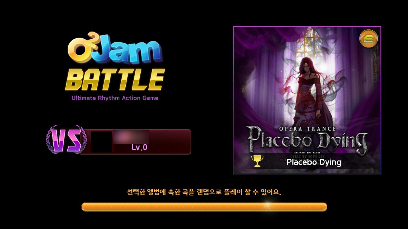 O2jam battle vol. 1 apk download free music game for android.