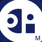 이어드림관리자 icon
