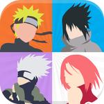 Ultimate Naruto Quiz APK