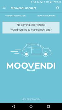 Moovendi Connect poster
