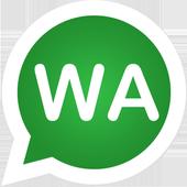 WA Pro icon