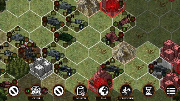 WarPrice Lite apk screenshot