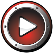 Video Player HD 2017 icon