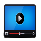 Mehndi Dance & Songs Videos icon