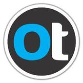 OTFeed icon